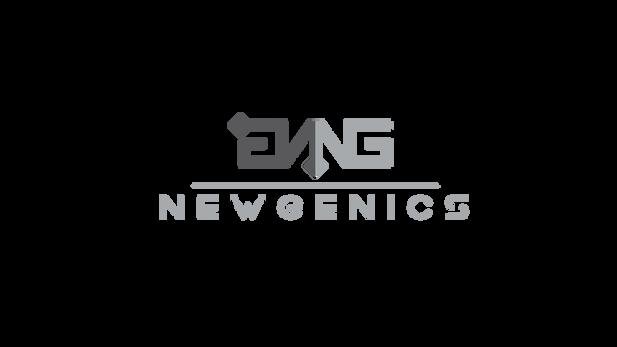 Newgenics