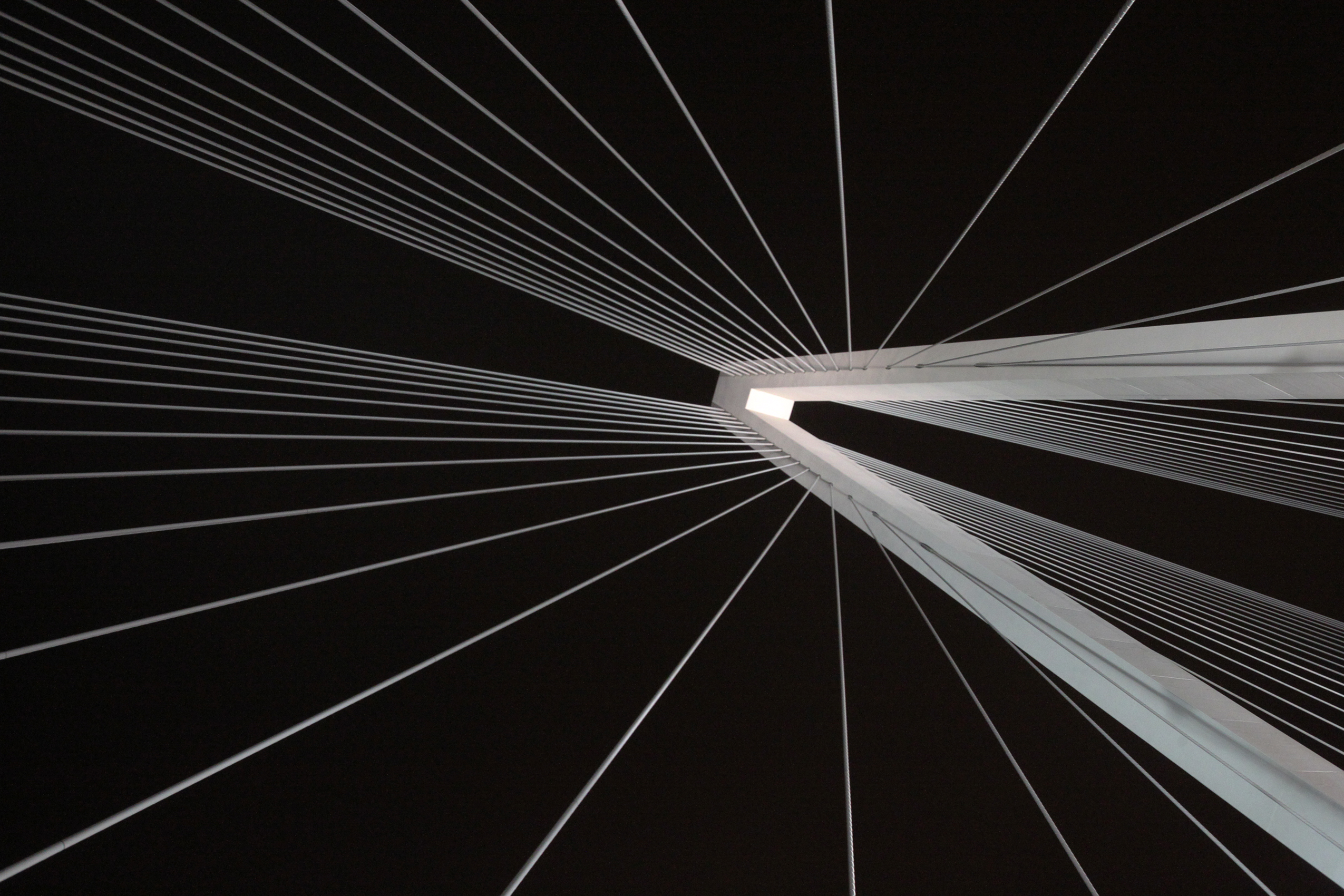 020714DH+art+bridge
