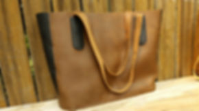 large brown and black tote .jpg