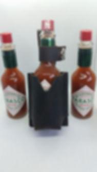 hot sauce 1.jpg