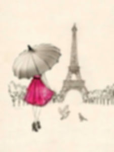 image_paris-drawing-51.jpg