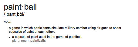 what_is_paintball.jpg