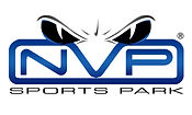 sports_park_logo_with_black_letters.jpg