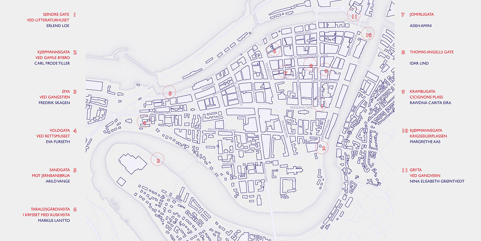 Kart_Litteraturbenker_grå-01.jpg
