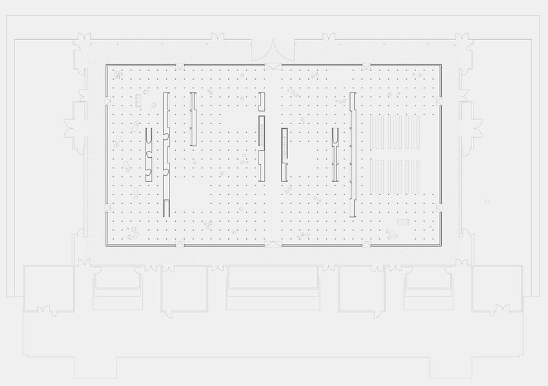 NORLA_konkurranse_plan_grå_1.jpg
