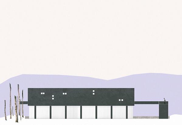 Fasade_konsept_kjerringøy.jpg