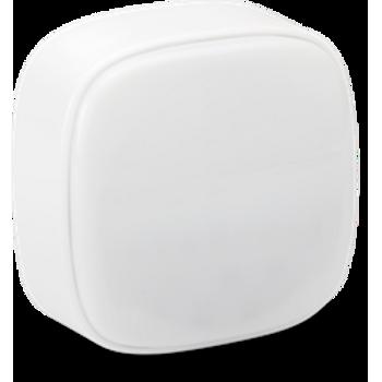 Détecteur de mouvement sans fil, Zigbee®