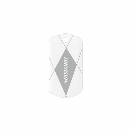 Badge Wi-Fi