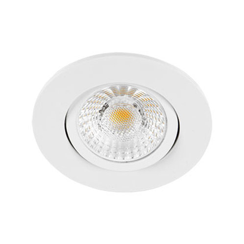 LED'UP UNIVERSAL SWITCH ORIENTABLE