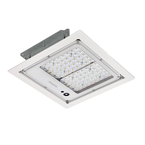 Mini 300 LED gen3