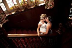 Wedding | Surrey