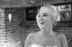 Wedding | Berkshire