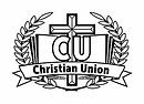 CU.webp