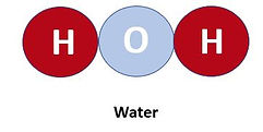 H2O particle.JPG