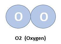oxygen particle.JPG