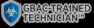 GBAC%2520technician_e%20jpg_edited.png