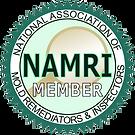 Logo%20namri-member-large%20jpg_edited.p