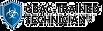 GBAC%20technician_edited.png