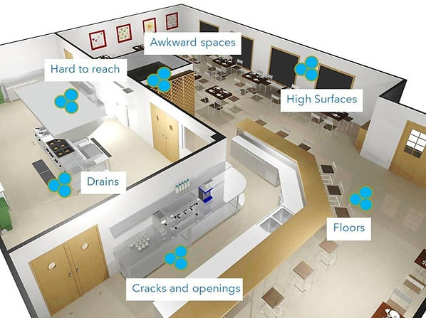 3-D room.jpg