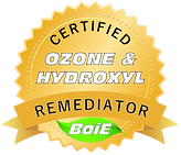 Certificate%20Ozone%20and%20Hydroxyl%20R