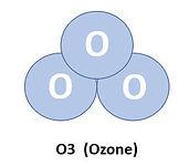 Ozone particle.JPG