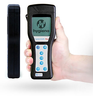 Hygiena device (1).jpg