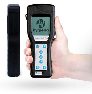 Hygiena device (1).png