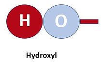 Hydroxyl particle.JPG