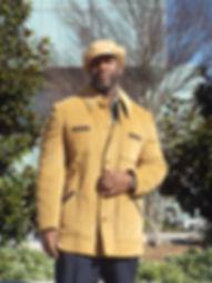 Zion Tan Hat 1.JPG