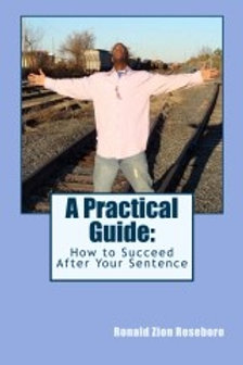 A Practical Guide: How To Succeed After Sentence