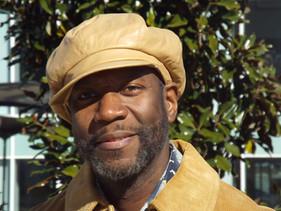 Zion Tan Hat 4.JPG