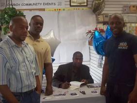 Zion Signing Books 3.jpeg