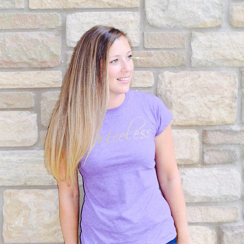 PRICELE$$ T-Shirt Line