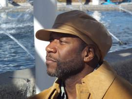 Zion tan hat 3.JPG