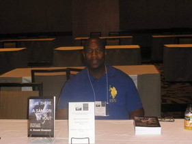 Book convention .jpg
