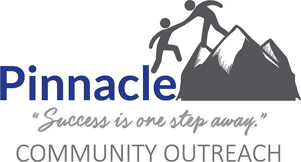 Pinnacle Community Outreach Logo.jpg