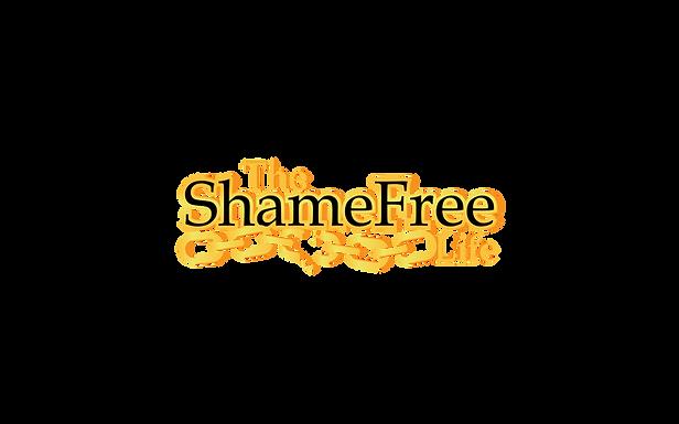 Shamefree transparent logo 2.png