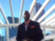Zion Corporate Look.jpg
