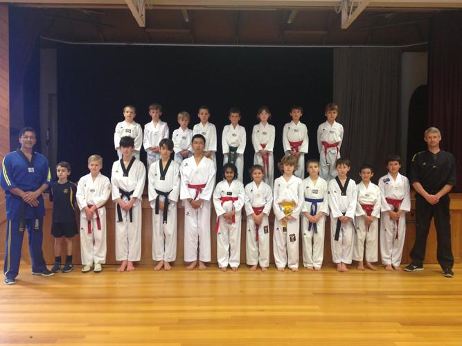 Taekwondo-class.jpg