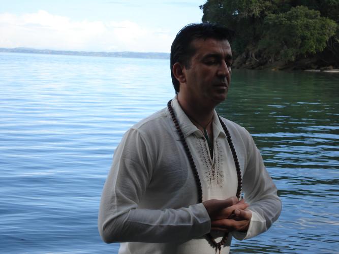 Mike Ansari Med2.JPG
