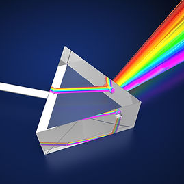 prism light spectrum.jpg