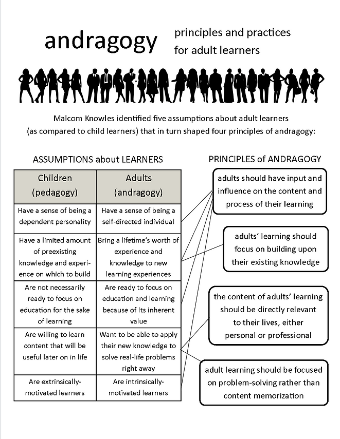 andragogy infographic.png