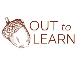 out to learn logo (1).png