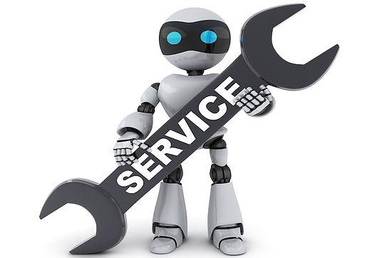 maintenance-repair.jpg
