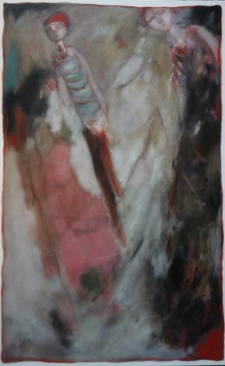 la bienveillante (73x130)