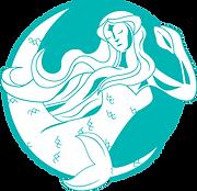 Mermaid Sirens 02.png