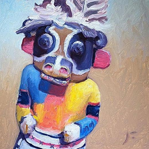 WAKAS (COW.jpeg