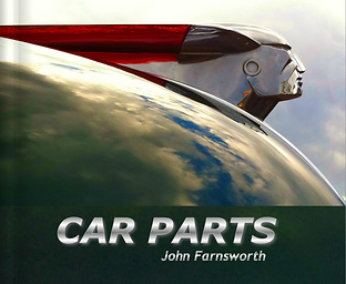 CAR PARTS Screenshot at Nov 19 17-06-37.