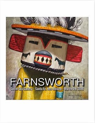 John Farnsworth SorrelSky Gallery 2016.j