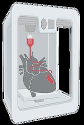 1 - Bioprinting.png